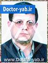 دکتر سعید الماسی