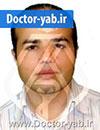 دکتر محمد فتوحی