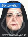 دکتر بیتا کلاغچی