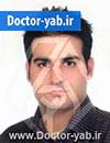 دکتر امیرحسین خیراندیش