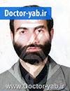 دکتر سید سعید اسماعیلی صابر