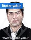 دکتر ساسان رسایی پور