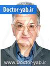 دکتر حمید مزدک