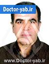 دکتر میرزا محمدحسن شفیعی میبدی