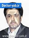 دکتر محمدحسن شفیعی
