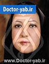 دکتر شکوفه نوروزی