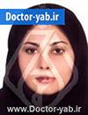 دکتر پیمانه سرخیل