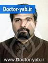 دکتر کامبیز فهیمی