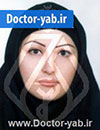 دکتر سحر فضل اله تفرشی
