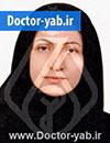 دکتر اشرف هارونی مشهدی