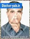 دکتر محمود کرمی