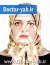 دکتر سعیده السادات ابوئی مهریزی