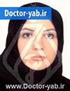 دکتر فریبا نیل چیان