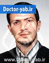 دکتر محمدرضا مسجدجامعی