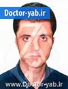 دکتر پیام محمدی