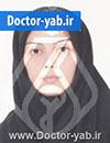 دکتر رزیتا شریف روحانی