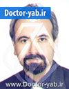 دکتر داریوش جاویدی