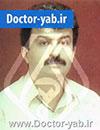 دکتر شهرام ممتحن