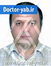 دکتر کیومرث عباسی