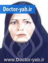 دکتر شیوا صادق پور