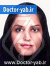 دکتر الهام ناصری