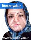 دکتر الهام ناصری منش کرند