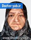 دکتر فاطمه رمضان زاده