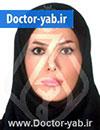 دکتر مینا عبدالهی