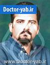 دکتر یزدان علی فغانی