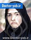 دکتر صدیقه فغانی