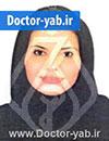 دکتر نیلوفر خواجه پور
