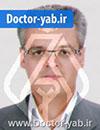 دکتر سید محمد حسینی کازرونی