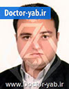 دکتر سلمان اسدی
