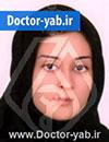 دکتر سمیرا نیک نژاد