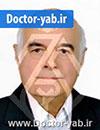 دکتر سید ابوالفضل عظیم