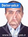 دکتر محمد حسین بهرامیان