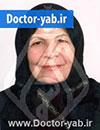 دکتر پروین محسنی