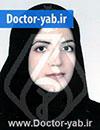 دکتر کتایون برجیس