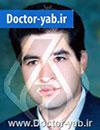 دکتر مجید شیرانی