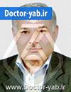 دکتر اسماعیل حمادی