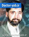 دکتر محمدحسن نصیری کاشانی