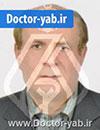 دکتر حشمت اله قنبری مبارکه