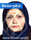 دکتر نرگس علی حسنی