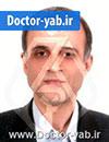 دکتر محمدرضا اسماعیلی دوکی