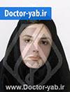 دکتر آزاده عباس زاده فلاح
