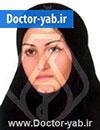 دکتر سیده بهناز اشرف واقفی