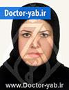 دکتر لیلا صدقی
