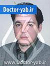 دکتر شهروز شعبانی