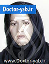 دکتر معصومه یوسفی