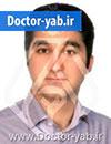 دکتر مرتضی چاووشی